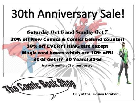 30th sale.jpg