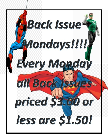 back issue mondays.jpg